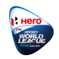 Men_2014_World_League